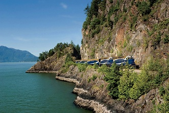 whistlertrain