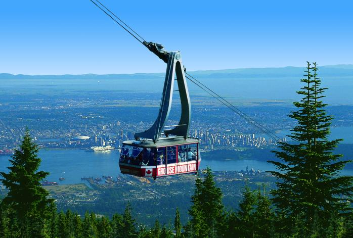 grouse-mountain-skyride