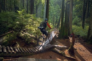 northshoremountainbiking