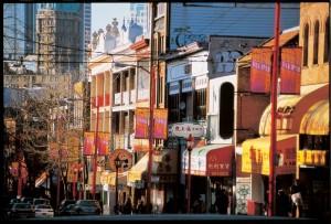 vancouverchinatown